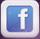 facebook paranormaal