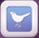 paranormaal twitter